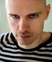 Billy Corgan pic #295423