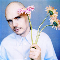 Billy Corgan pic #53692