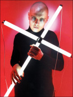 Billy Corgan pic #53691