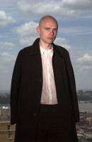 Billy Corgan pic #53690