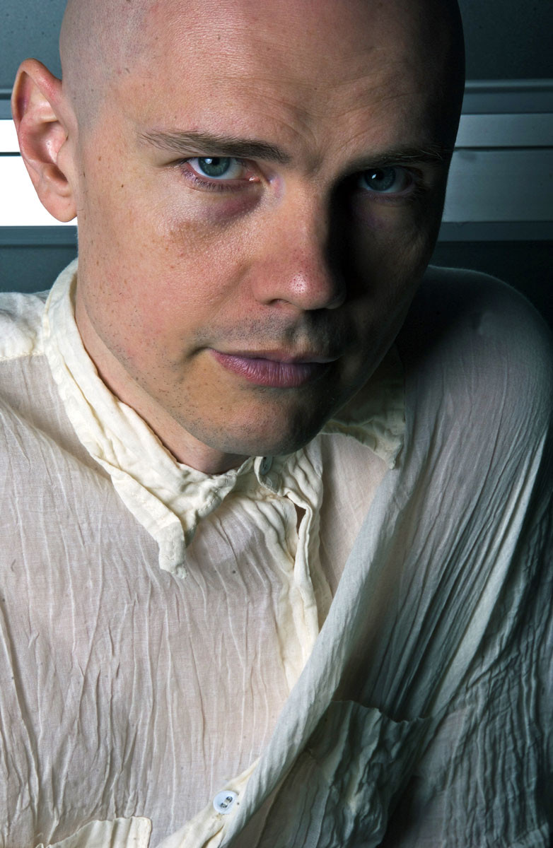 Billy Corgan: pic #53689