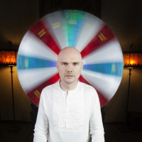 Billy Corgan pic #384820