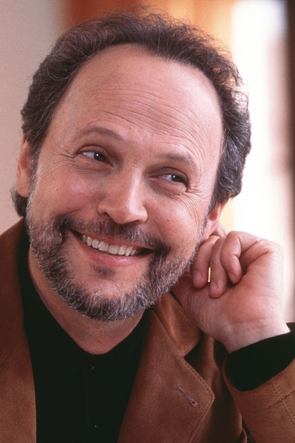 Billy Crystal: pic #8406