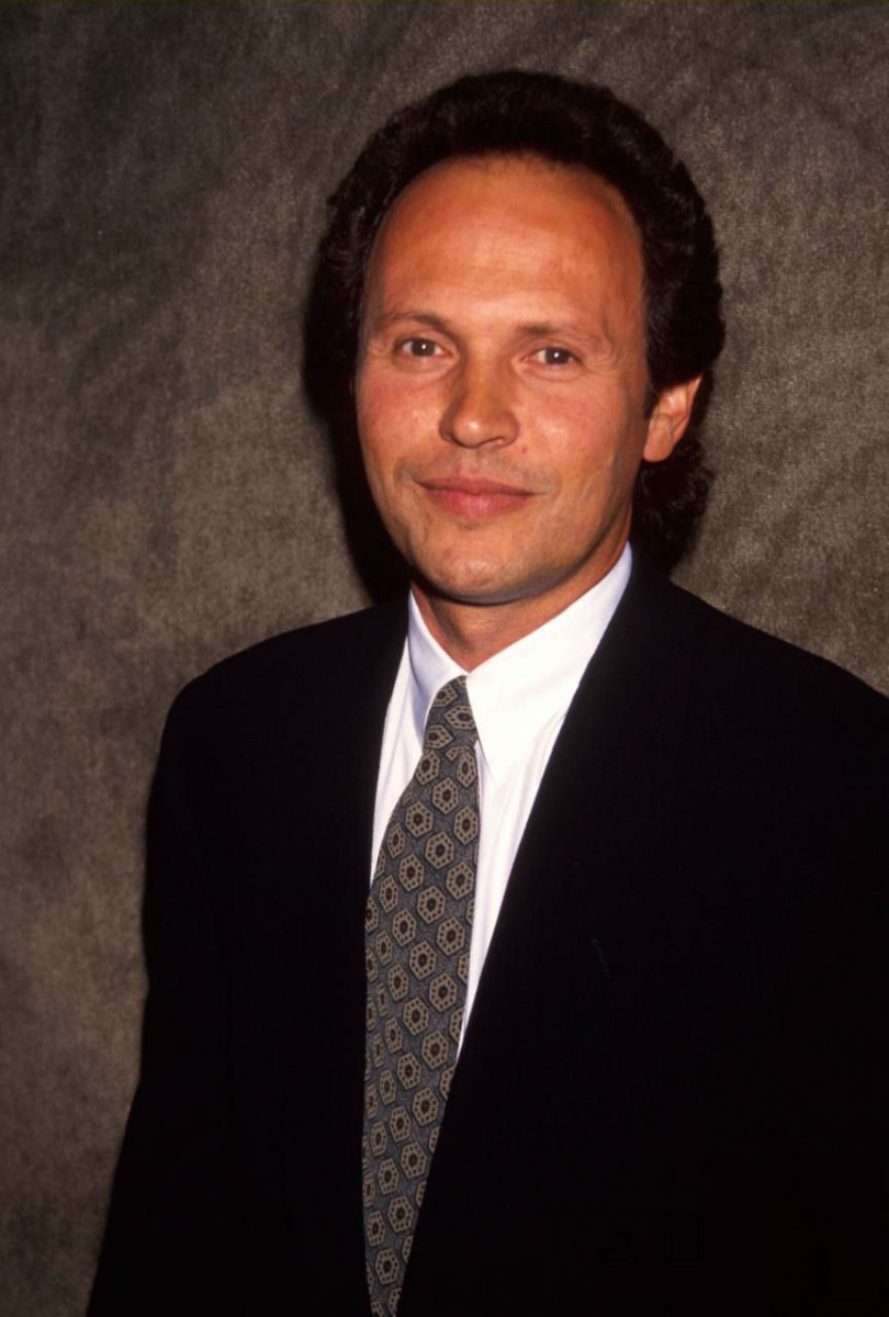 Billy Crystal: pic #378497
