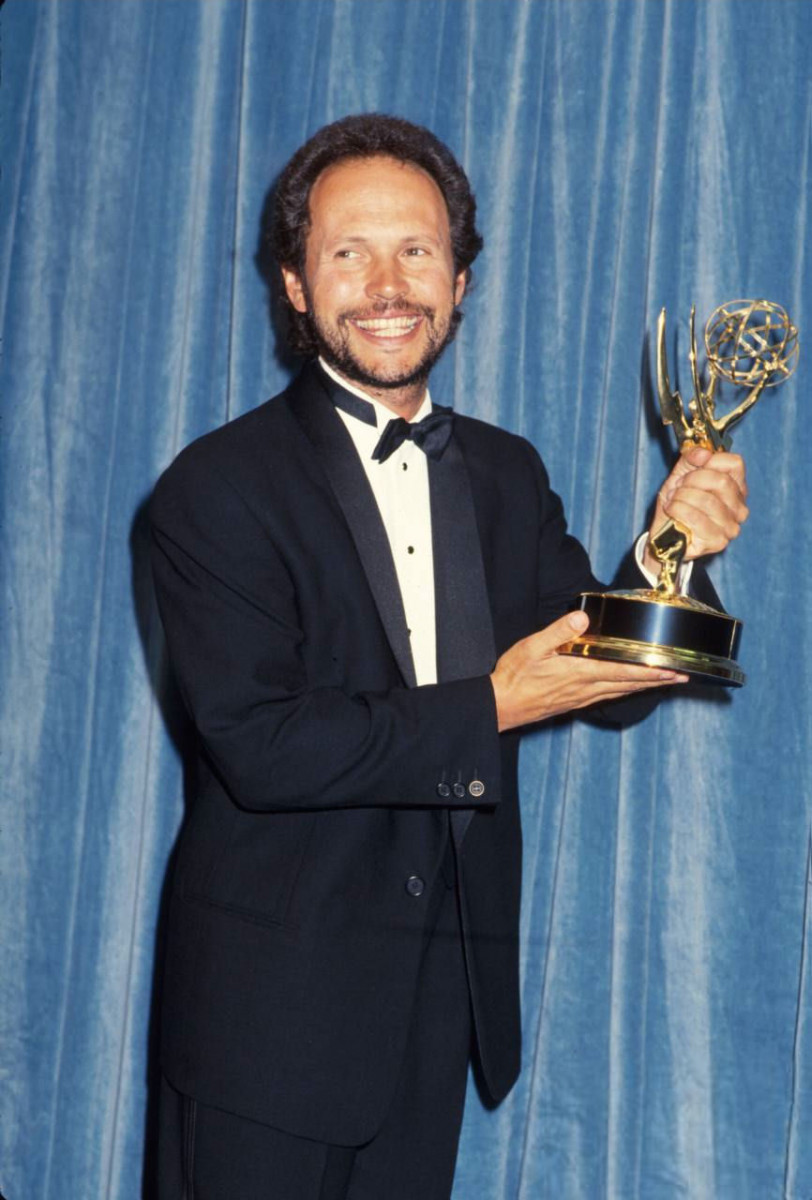 Billy Crystal: pic #378494