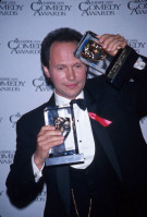Billy Crystal pic #378493