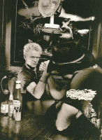photo 18 in Billy Idol gallery [id65752] 0000-00-00