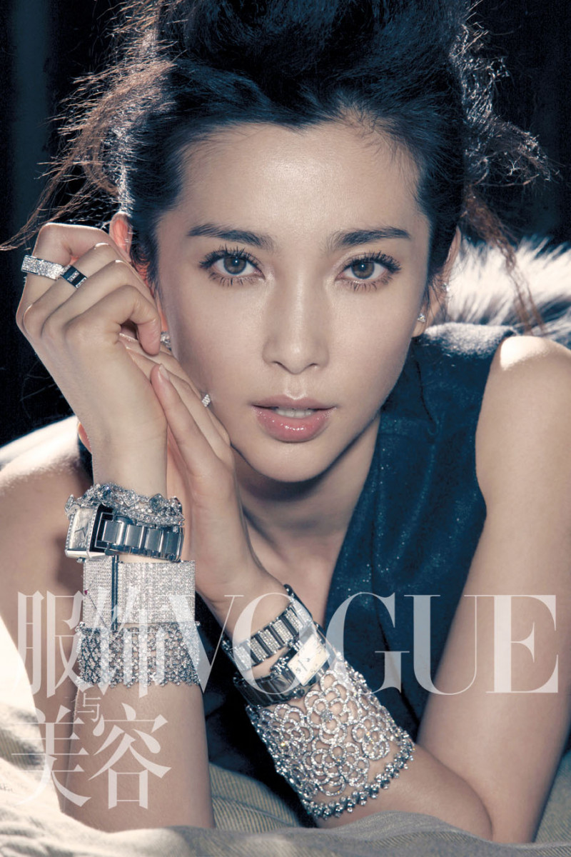 Bingbing Li Photo 60 Of 201 Pics  Wallpaper