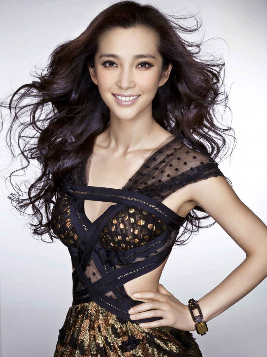 Bingbing Li Photo 82 Of 201 Pics  Wallpaper