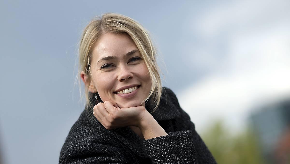 Birgitte Hjort Sorensen