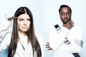 Black Eyed Peas pic #250926