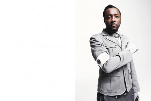 Black Eyed Peas pic #250933