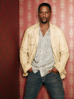 Blair Underwood pic #364930