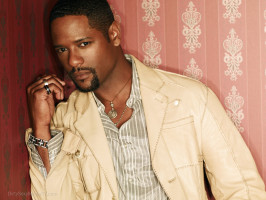 Blair Underwood pic #364936