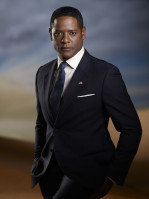 Blair Underwood pic #364924