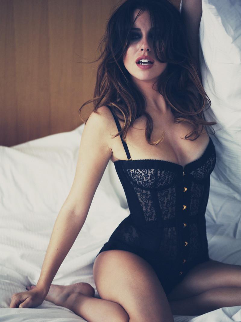 Hot Blanca Suarez nude (99 photo), Tits, Paparazzi, Twitter, braless 2018