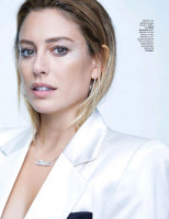 photo 13 in Blanca Suarez gallery [id1190763] 2019-11-25