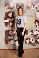 photo 24 in Blanca Suarez gallery [id1091983] 2018-12-26