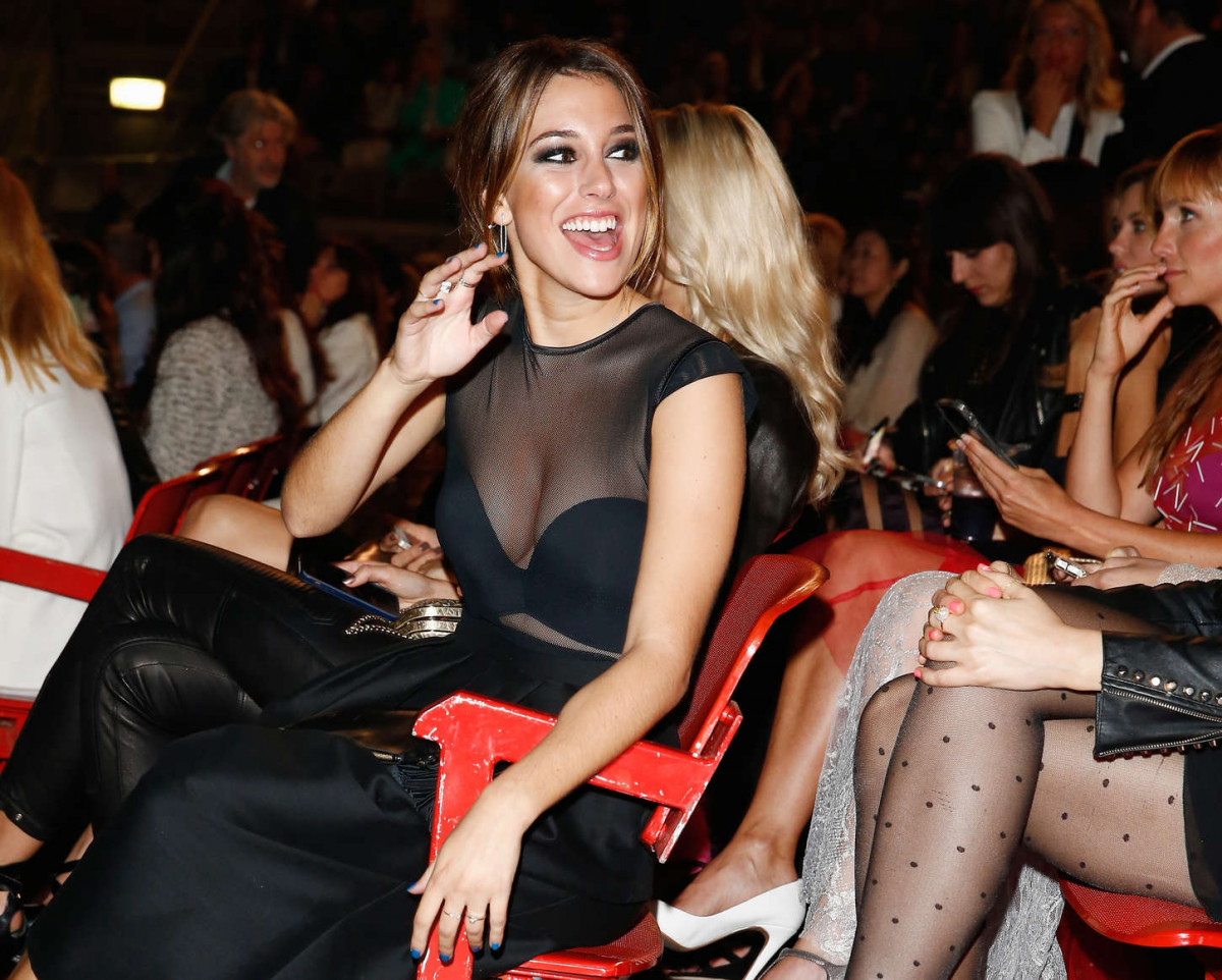 Leaked Blanca Suarez naked (46 photos), Paparazzi