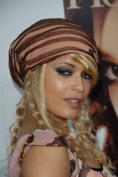 photo 11 in Blu Cantrell gallery [id411529] 2011-10-12