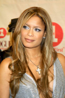 photo 3 in Blu Cantrell gallery [id411720] 2011-10-13