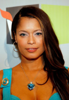 photo 13 in Blu Cantrell gallery [id411527] 2011-10-12