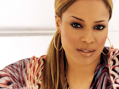 Blu Cantrell pic #87352