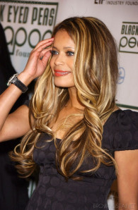 photo 3 in Blu Cantrell gallery [id81345] 0000-00-00