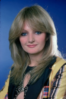 photo 5 in Bonnie Tyler gallery [id408984] 2011-10-04
