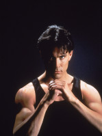 Brandon Lee pic #628230