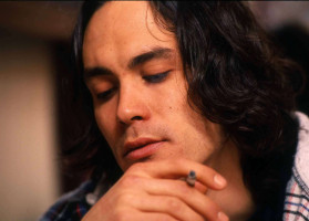 Brandon Lee pic #628228