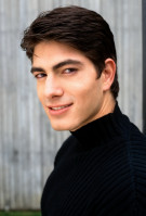photo 6 in Brandon Routh gallery [id286118] 2010-09-13