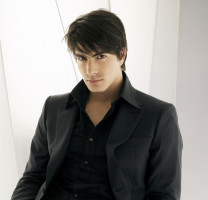 photo 4 in Brandon Routh gallery [id287164] 2010-09-17