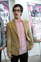Brendon Urie pic #276683