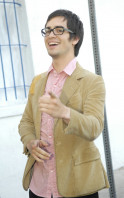Brendon Urie pic #276741