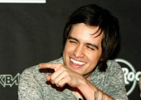 Brendon Urie pic #276730