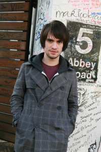 Brendon Urie pic #157396
