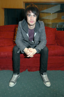 Brendon Urie pic #157416