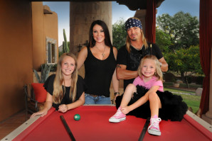photo 5 in Bret Michaels gallery [id329192] 2011-01-21