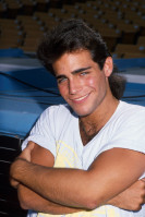 Brian Bloom pic #484482