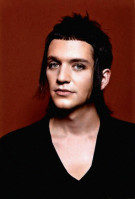 photo 27 in Molko gallery [id36222] 0000-00-00