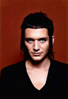 photo 28 in Brian Molko gallery [id36221] 0000-00-00