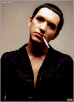 photo 12 in Brian Molko gallery [id61475] 0000-00-00