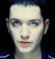 photo 7 in Brian Molko gallery [id213220] 2009-12-11