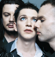photo 8 in Brian Molko gallery [id213213] 2009-12-11