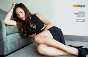 photo 9 in Evigan gallery [id983757] 2017-11-28