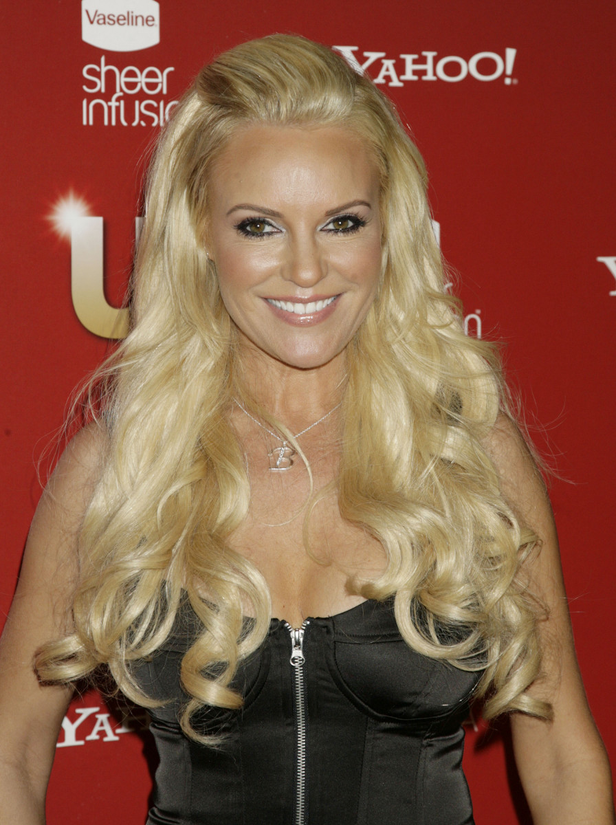 Bridget Marquardt Bridget Marquardt new photo