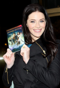 Bridget Regan pic #535190