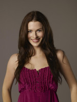 Bridget Regan pic #382864