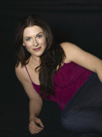 Bridget Regan pic #382430